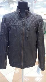 Куртка мужская MUSTANG